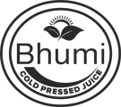 Bhumi Org UK