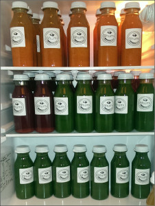 2 day juice detox cleanse competition